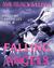 Falling Angels by Ami Blackwelder