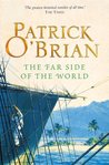 The Far Side of the World: Aubrey/Maturin series, book 10 (Aubrey & Maturin series)