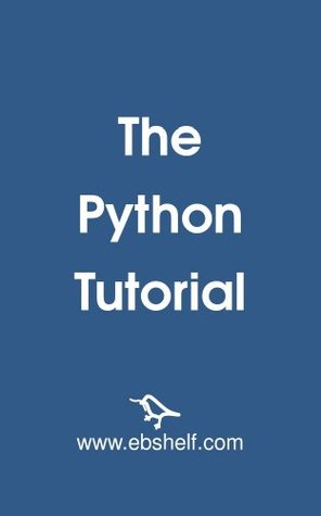 Mastering programming in python lesson ppt download.