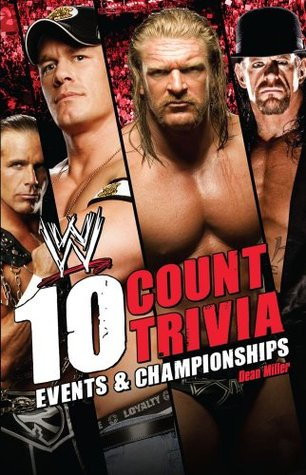 10-count-trivia-events-and-championship-wwe