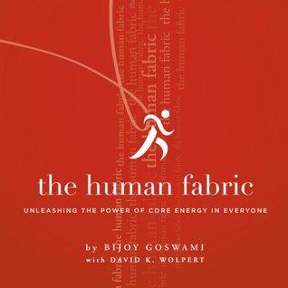 The Human Fabric