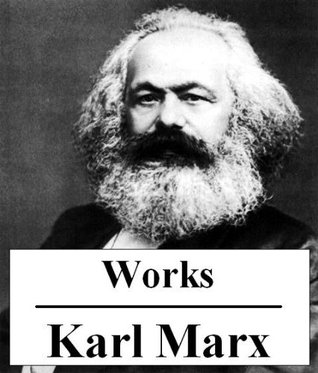 The Works of Karl Marx