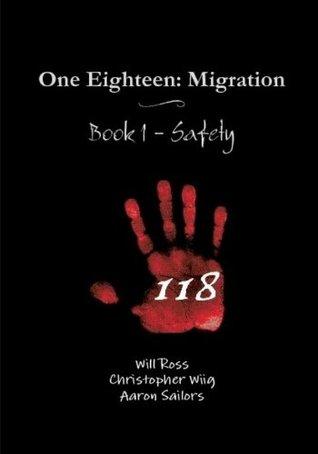 safety-one-eighteen-migration