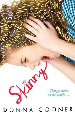 Ebook Skinny by Donna Cooner read!