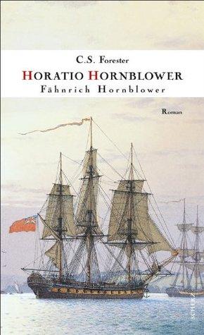 Fähnrich Hornblower