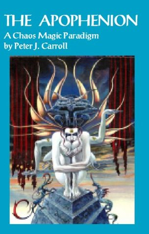 Apophenion: A Chaos Magic Paradigm