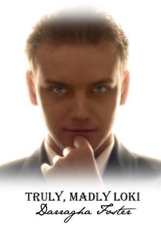 truly-madly-loki