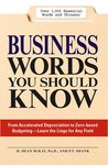 Business Words Yo...