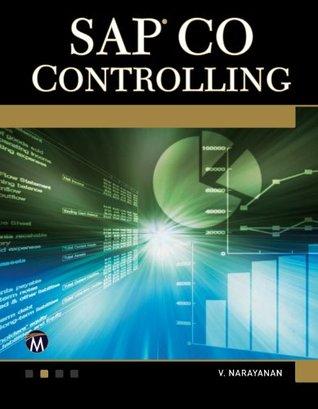 SAP CO  CONTROLLING  SAP ERP ECC6,  SAP R/3 4.70