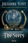 The Seers (Holders #2)