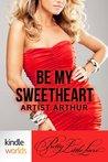 Be My Sweetheart (Pretty Little Liars)