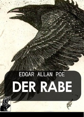 Der Rabe und alle Gedichte