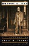 Robert E. Lee: A ...