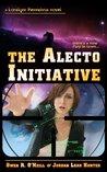 The Alecto Initia...