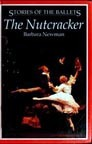The Nutcracker (Stories of the Ballets)