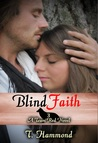 Blind Faith (Team Red, #3)