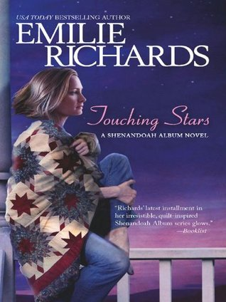 touching-stars