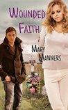 Wounded Faith