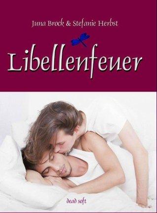Libellenfeuer (German Edition)