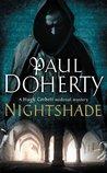 Nightshade (Hugh Corbett Mystery 16)