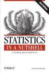 Statistics in a N...