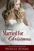 Married for Christmas (Will...