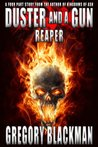 Reaper (#1, Duster and a Gun Saga)