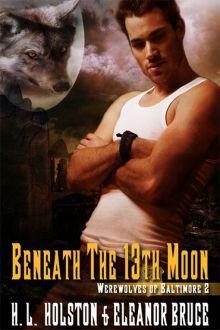 beneath-the-13th-moon