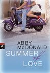 Summer of Love by Abby McDonald