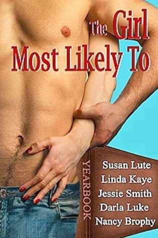 girl-most-likely-to