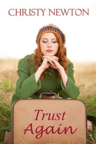 Trust Again (Love Again Collection)