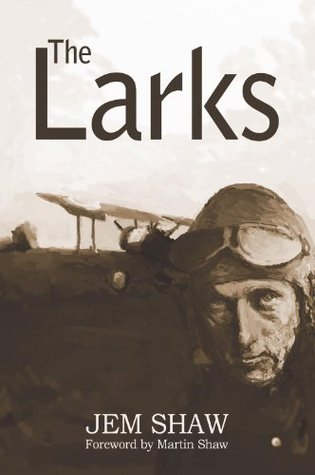 The Larks