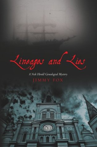 lineages-and-lies-a-nick-herald-genealogical-mystery