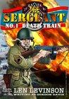 Death Train (The Sergeant #1)