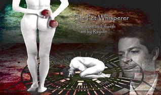 The Pet Whisperer