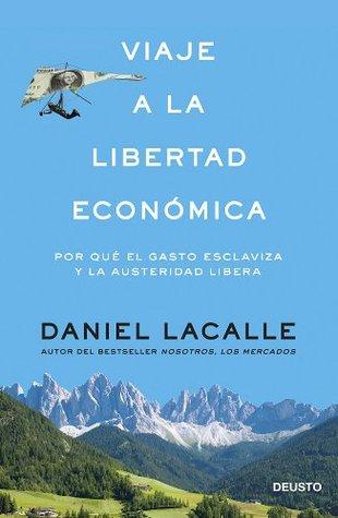 Los mejores viajes para 2011 (Spanish Edition)