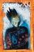 Sandman, tomo 4 by Neil Gaiman