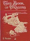 The Book of DRAGONS (Annotated)