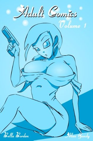 adult-comics-volume-1