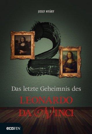 2: Das letzte Geheimnis des Leonardo da Vinci