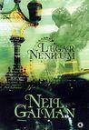 Lugar Nenhum by Neil Gaiman