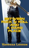 Between Rock n Roll and a Hard Place
