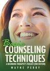 Basic Counseling ...