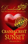 Cranes Crest at Sunset (Drumbeats Romance)