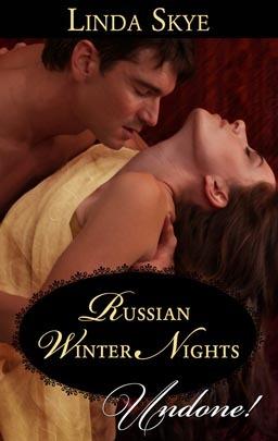 Russian Winter Nights
