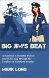 Big Jim's Beat