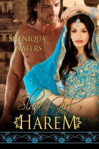 slave-girl-in-the-harem
