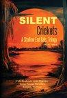 Silent Crickets (Shallow End Gals Trilogy #3)