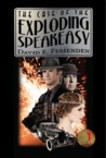 Download The Case of the Exploding Speakeasy