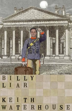 billy-liar